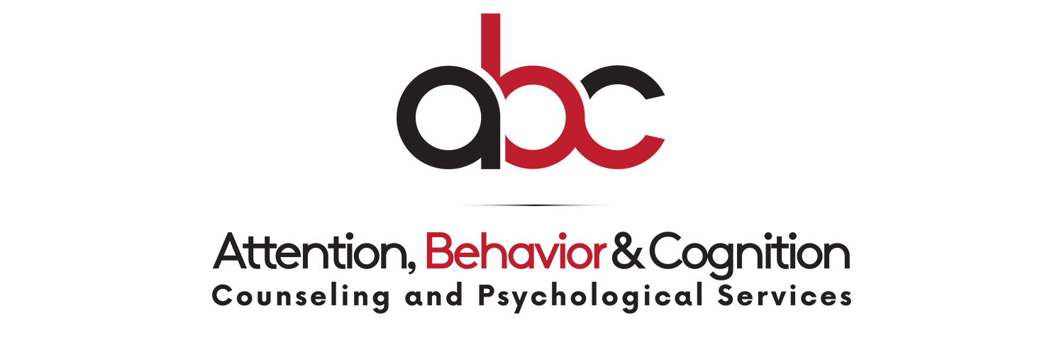 Cognition And Behavior Attention >> Abc Counseling Psychological Services Holden Ma 01520